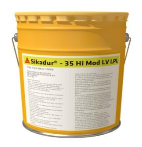 Sikadur®-35 Hi-Mod LV.jpg