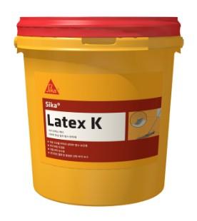 SikaLatex® K.jpg