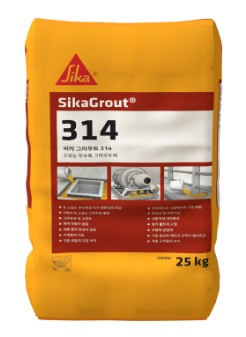 SikaGrout®-314.jpg