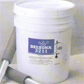 3211A.jpg