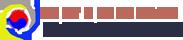 아리랑케미칼