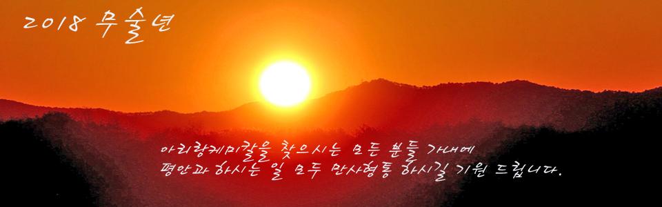 2018 새해인사 사본.png